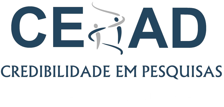 CEPAD | Centro Paulista de Pesquisa e Avaliação Demartocosmética